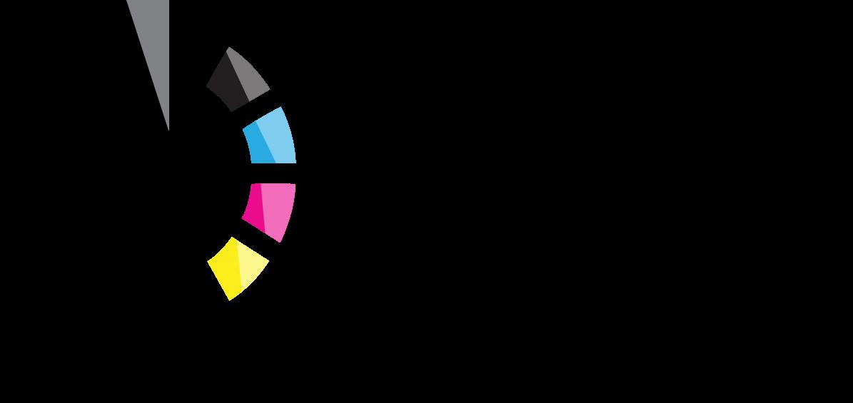 Logo Onyss